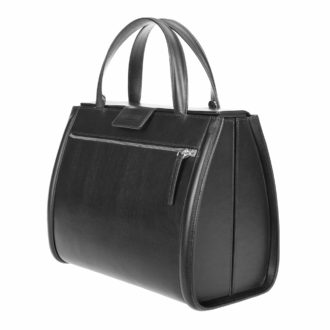YOYO Bag