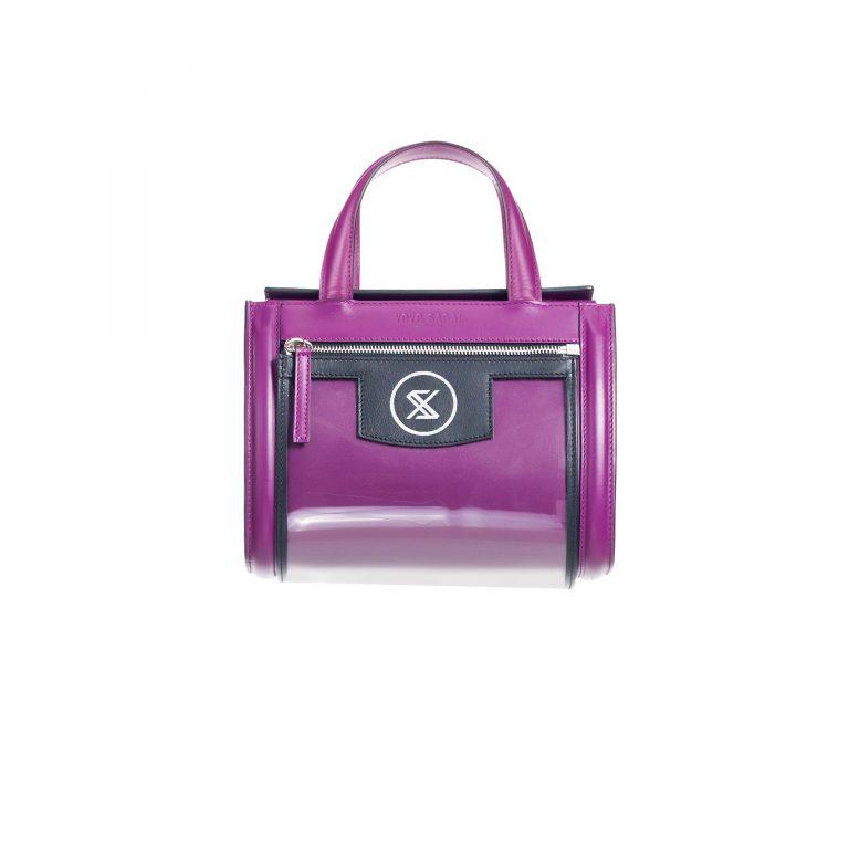 YOYO Mini Purple VINILO